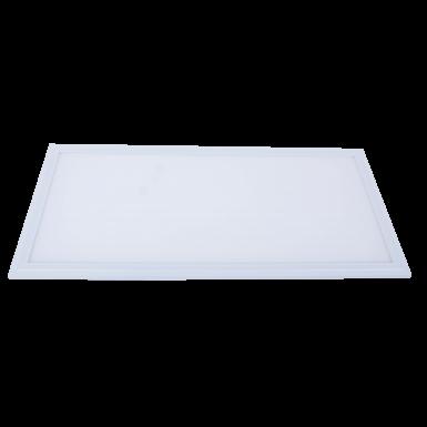 LED LIGHT PANEL - 27W - 300mm X 600mm - 6000K