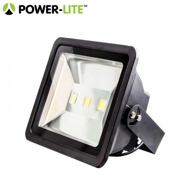 LED FLOOD LIGHT- 150W - 12,000 Lumens - 6000K