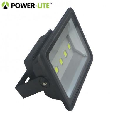 LED FLOOD LIGHT- 200W - 17,000 Lumens - 6000K