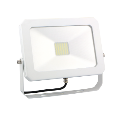 LED DRIVELESS FLOOD LIGHT - 30W - 2,800 Lumens - 6400K