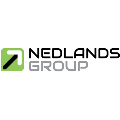 NEDLANDS GROUP PRODUCT GUIDE