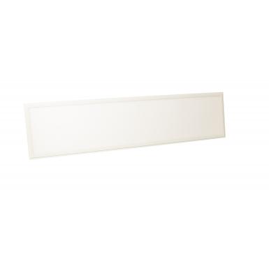 LED LIGHT PANEL - 36W - 1200mm X 300mm - 6000K - 120L/W