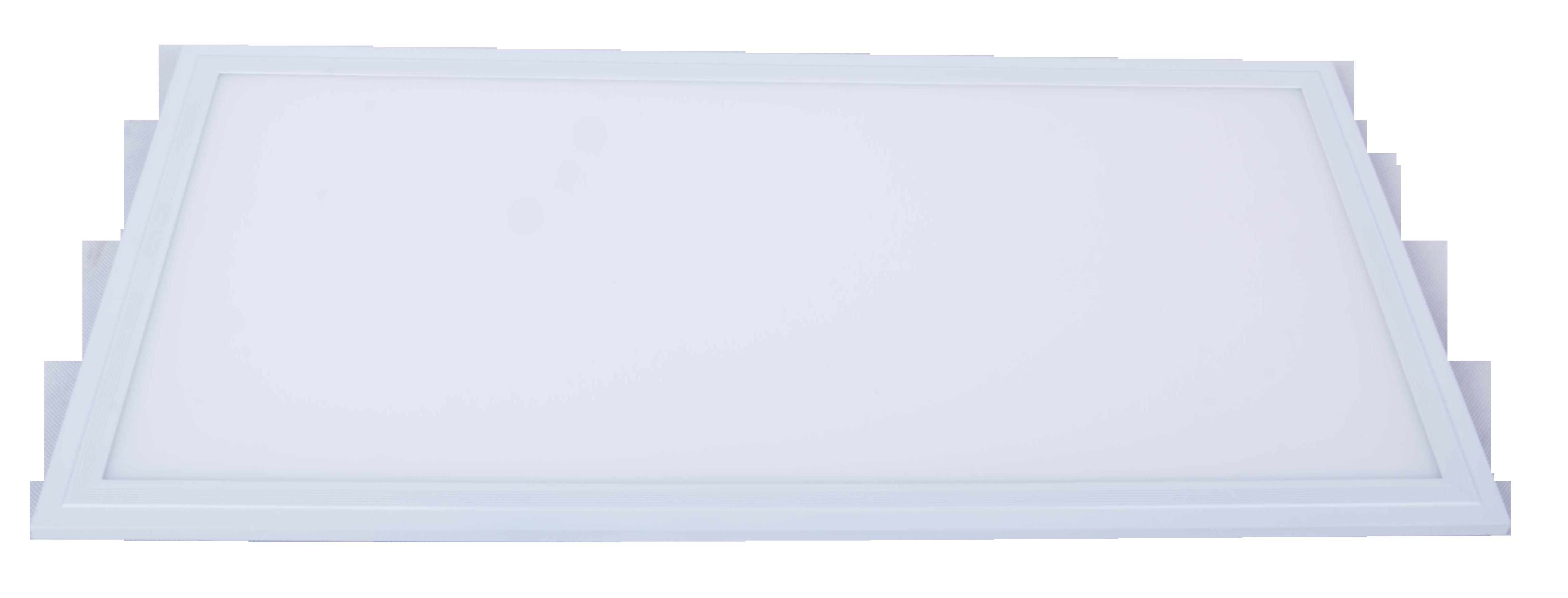 LED LIGHT PANEL - 27W - 300mm X 600mm - 4000K