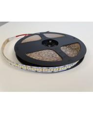 140W FLEXIBLE LED STRIP - 4000K - IP20 - 10M/SET