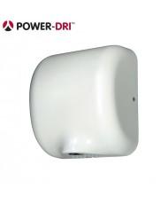 Hand Dryer - HD02 - Artic (White)