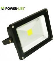 LED FLOOD LIGHT- 20W