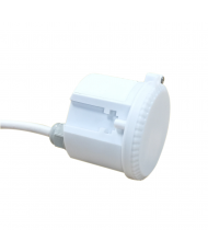 Microwave Sensor Kit for LED UFO Green High Bay