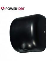 Hand Dryer - HD02 - Stealth (Black)