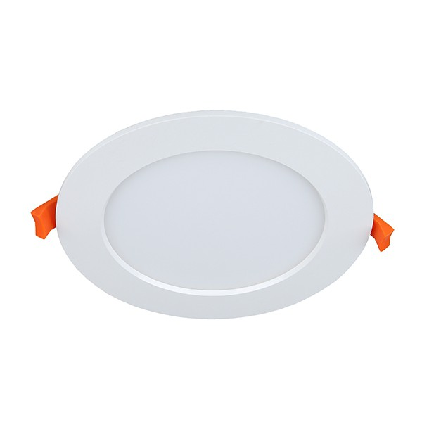 LED CIRCULAR PANEL - 16W - 3000K - DIMMABLE - IP54