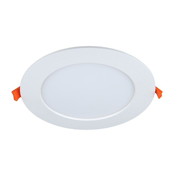LED CIRCULAR PANEL - 20W - 3000K - DIMMABLE -IP54