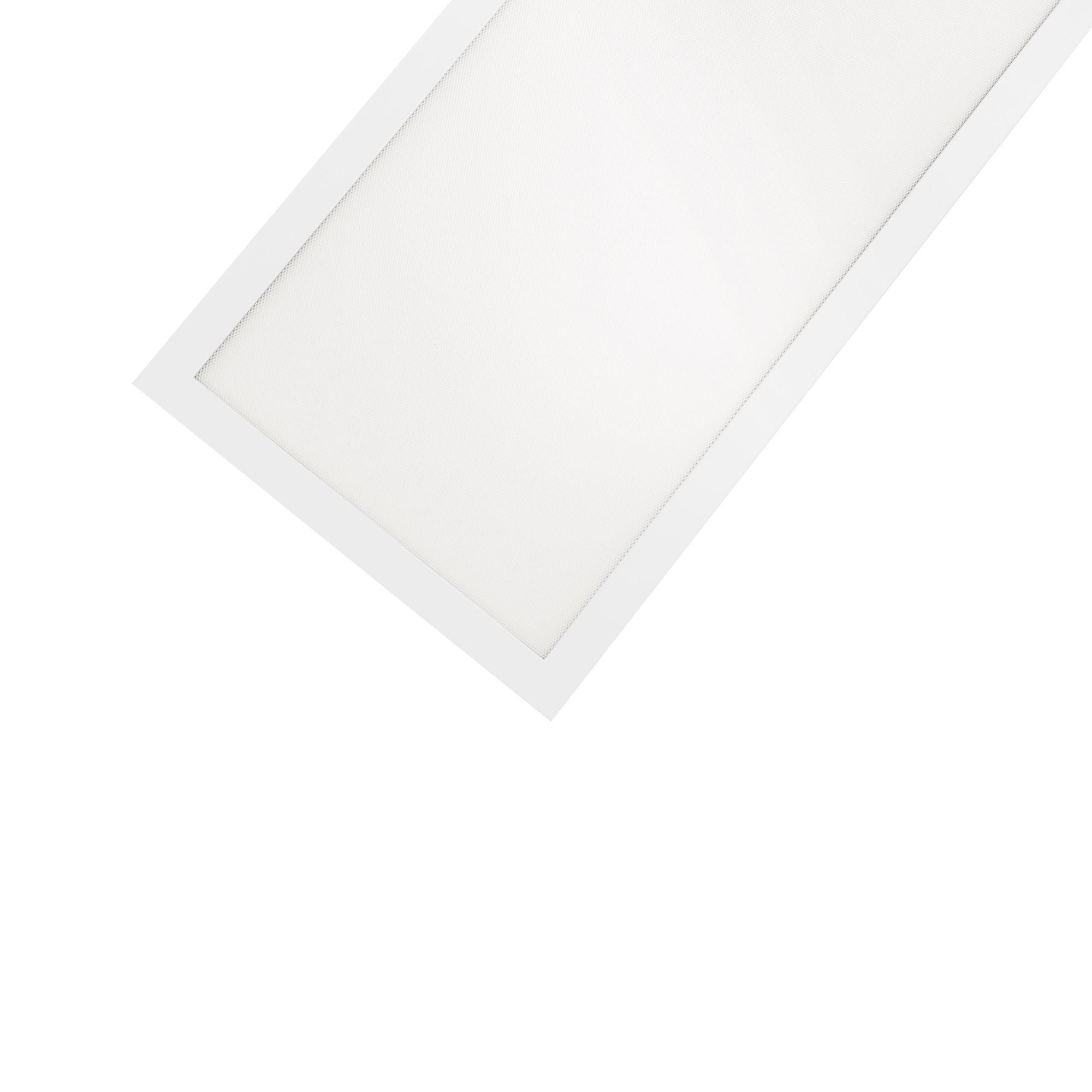 CYANOSIS LED LIGHT PANEL - 36W - 1200mm X 300mm - 4000K