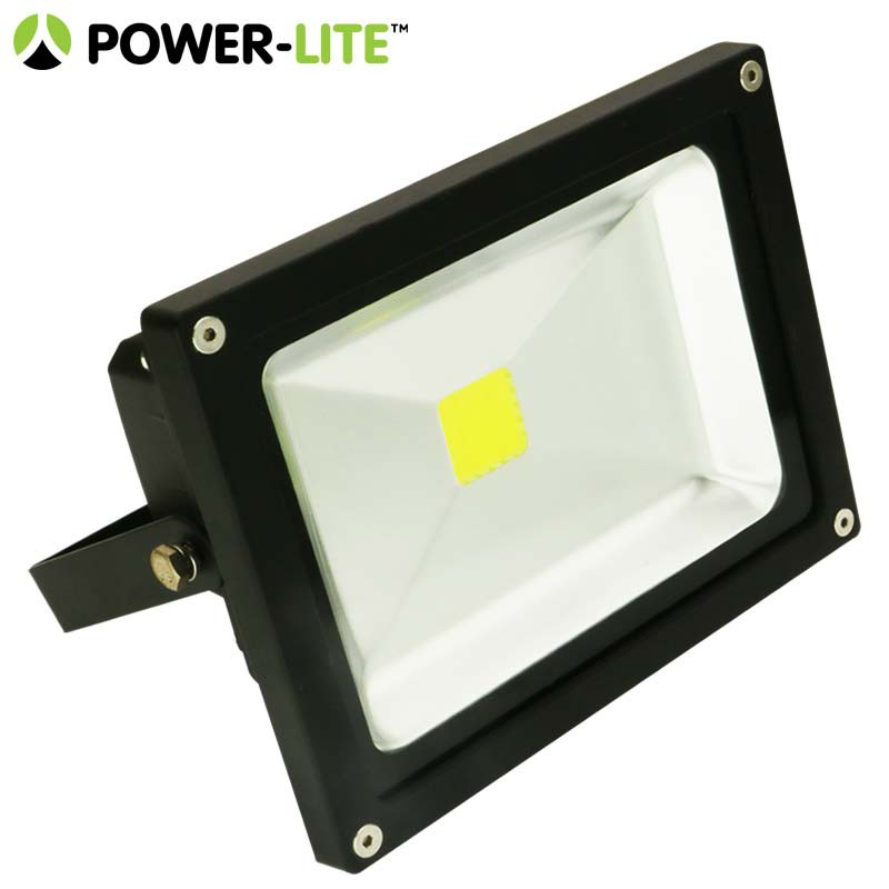 LED FLOOD LIGHT- 20W