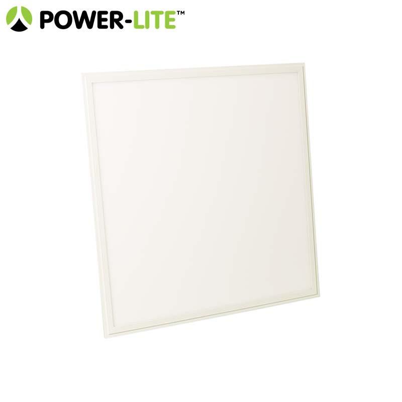 LED LIGHT PANEL - 36W - 600mm X 600mm - 4000K