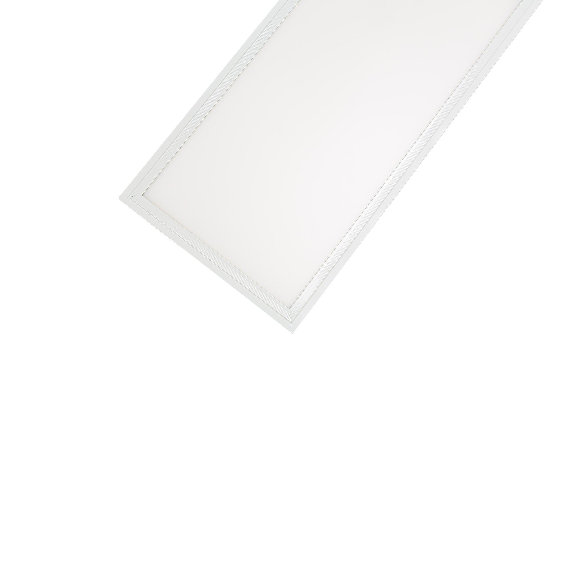 LED LIGHT PANEL - 18W - 300mm X 600mm - 4000K