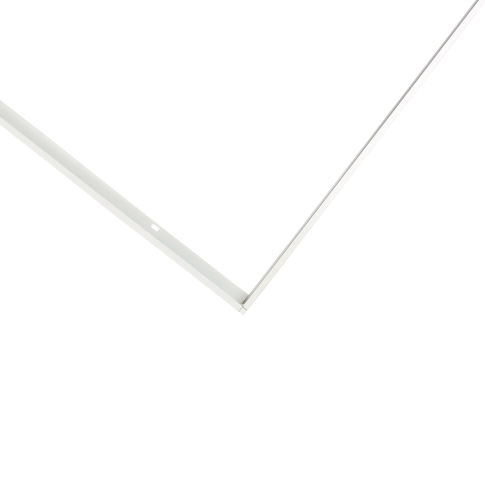 SURFACE MOUNT KIT TO SUIT 1200 X 600 LED LIGHT PANEL