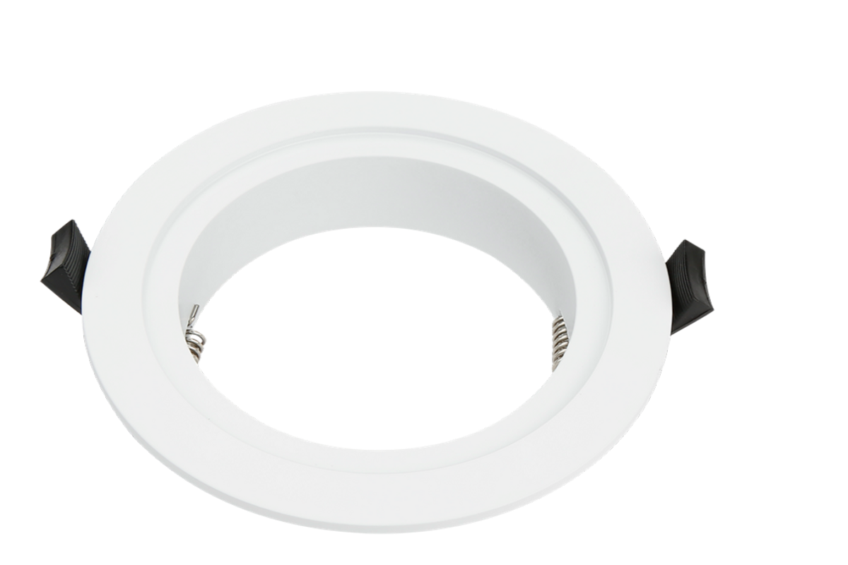 RETROFIT RING FOR ID DOWNLIGHTS