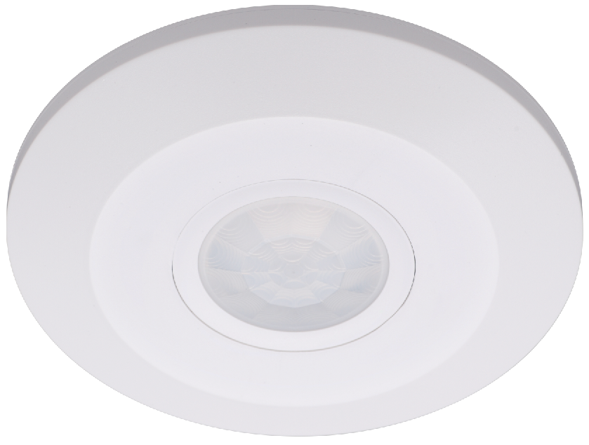 Infrared Motion Sensor - 6M Detection - 360° Range